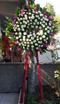 Bursa çiçekçi telefonları  Cenaze Çelengi  Bursa çiçek gönderme sitemiz güvenlidir