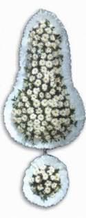 Bursa cicek , cicekci  kalite çiçeklerden sepet