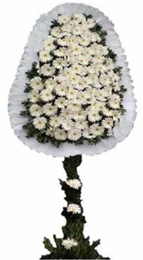 Tek katlı düğün nikah açılış çiçek modeli  Bursa çiçek gönderme sitemiz güvenlidir
