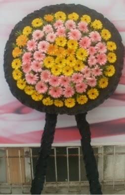 Görsel cenaze çiçeği  Bursa çiçek gönderme