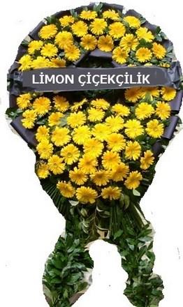 Cenaze çiçek modeli  Bursa çiçek yolla