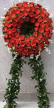 Cenaze çiçek modeli  Bursa İnternetten çiçek siparişi