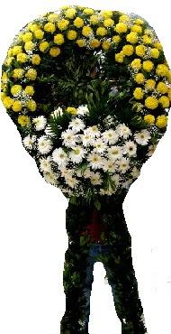 Cenaze çiçek modeli  Bursa çiçekçi telefonları