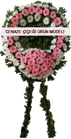 cenaze çelenk çiçeği  Bursa çiçek yolla