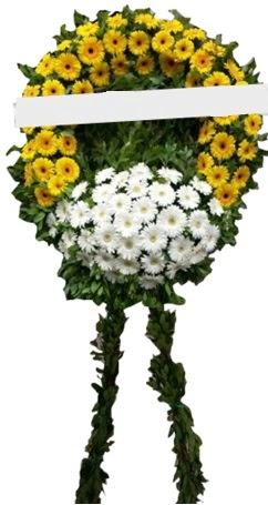 cenaze çelenk çiçeği  Bursa çiçekçi mağazası