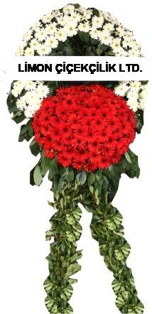 Cenaze çelenk modelleri  Bursa çiçek siparişi vermek