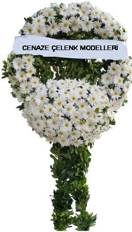 Cenaze çelenk modelleri  Bursa çiçekçi telefonları