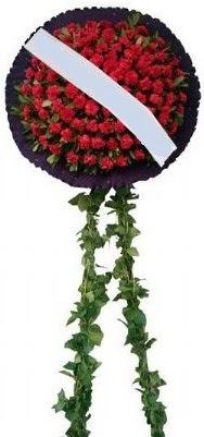 Cenaze çelenk modelleri  Bursa çiçek gönderme sitemiz güvenlidir