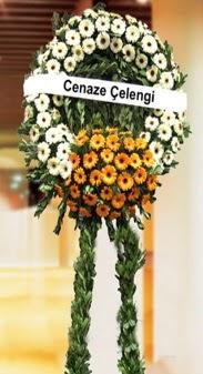 Cenaze çelenk modelleri  Bursa hediye sevgilime hediye çiçek