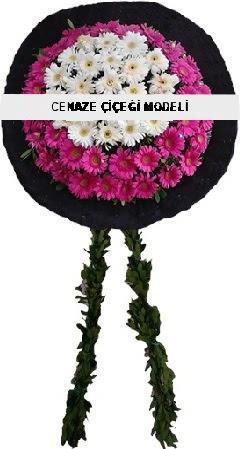 Cenaze çiçekleri modelleri  Bursa çiçek siparişi vermek