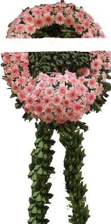 Cenaze çiçekleri modelleri  Bursa çiçekçi telefonları