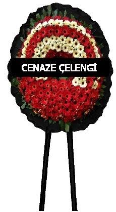 Cenaze çiçeği Cenaze çelenkleri çiçeği  Bursa online çiçekçi , çiçek siparişi