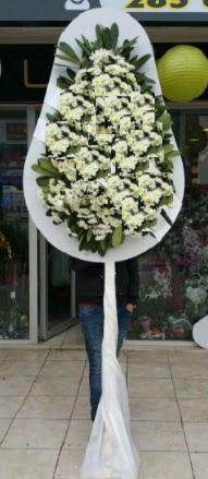Tek katlı düğün nikah açılış çiçekleri  Bursa çiçek mağazası , çiçekçi adresleri
