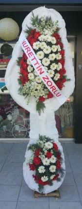 Düğüne çiçek nikaha çiçek modeli  Bursa hediye çiçek yolla