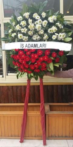 Cenaze çiçeği cenaze çiçek modelleri  Bursa çiçek servisi , çiçekçi adresleri