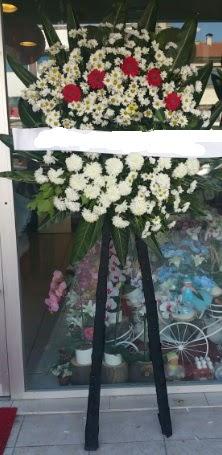 Cenaze çiçeği cenaze çiçek modelleri  Bursa çiçek mağazası , çiçekçi adresleri