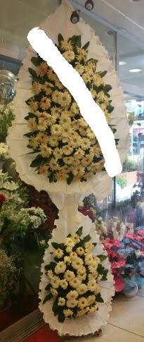 Düğün nikah çiçekleri  Bursa kaliteli taze ve ucuz çiçekler