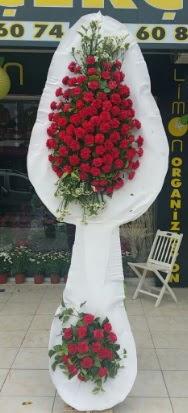 Düğüne nikaha çiçek modeli Ankara  Bursa kaliteli taze ve ucuz çiçekler