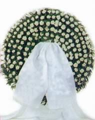 Bursa online çiçek gönderme sipariş   sadece CENAZE ye yollanmaktadir