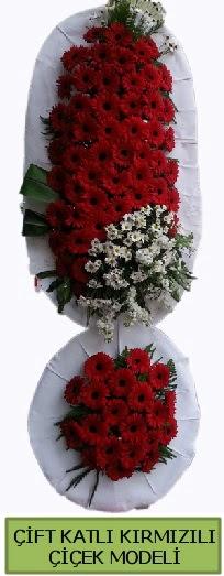 Düğün nikah açılış çiçek modeli  Bursa kaliteli taze ve ucuz çiçekler