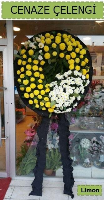 Cenaze çiçeği çelengi modelleri  Bursa güvenli kaliteli hızlı çiçek