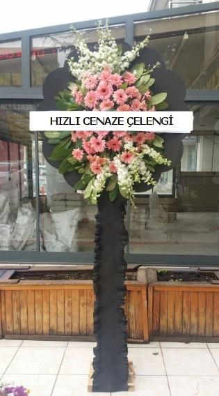 Hızlı cenaze çiçeği çelengi  Bursa çiçek servisi , çiçekçi adresleri