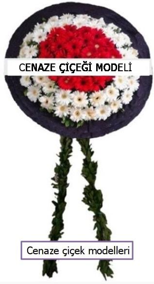 Cenaze çiçeği cenazeye çiçek modeli  Bursa güvenli kaliteli hızlı çiçek